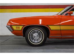 Picture of 1970 Torino located in Quebec - $59,995.00 - G9ZX