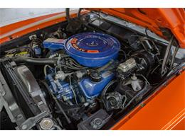 Picture of Classic 1970 Ford Torino located in Quebec - G9ZX