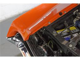 Picture of '70 Ford Torino - $59,995.00 - G9ZX