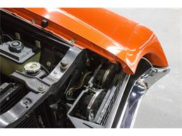 Picture of Classic '70 Ford Torino - $59,995.00 - G9ZX