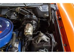 Picture of '70 Ford Torino located in Quebec - G9ZX