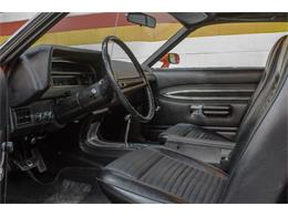 Picture of Classic 1970 Ford Torino located in Montreal Quebec - $59,995.00 - G9ZX