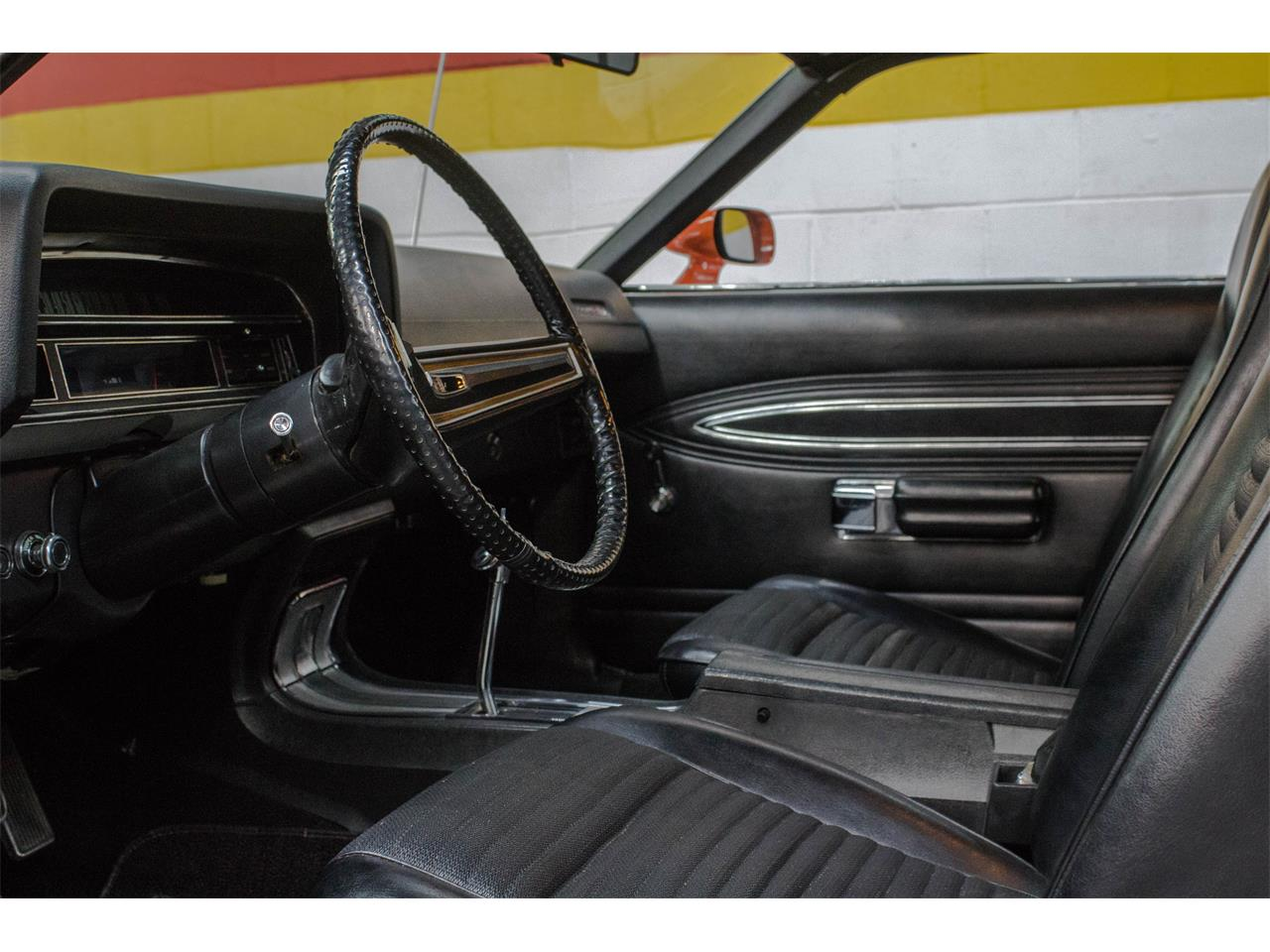 Large Picture of Classic '70 Ford Torino - $59,995.00 - G9ZX