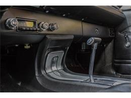 Picture of 1970 Ford Torino located in Quebec - $59,995.00 - G9ZX