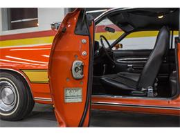 Picture of '70 Torino Offered by John Scotti Classic Cars - G9ZX