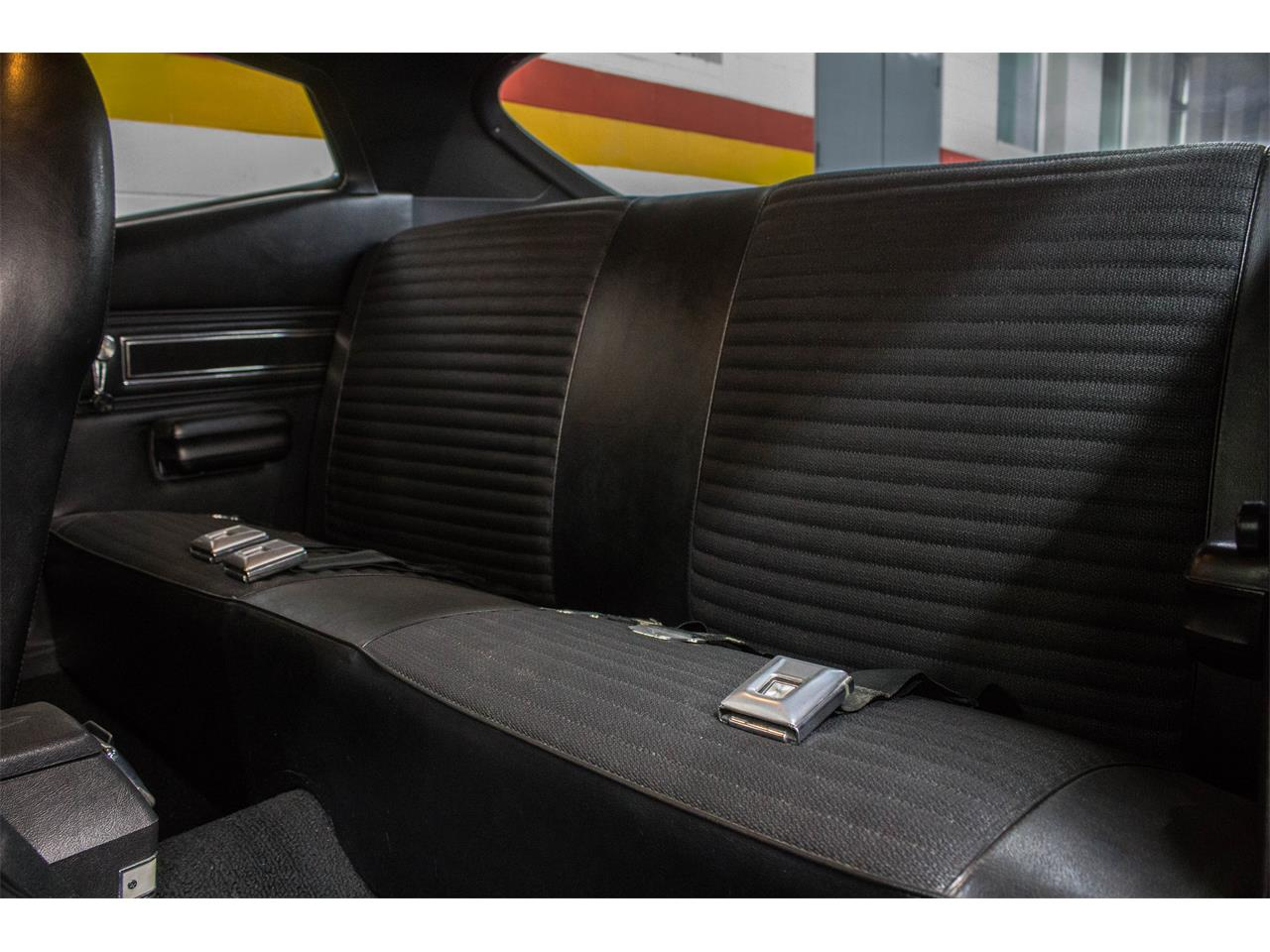 Large Picture of 1970 Torino located in Quebec - $59,995.00 Offered by John Scotti Classic Cars - G9ZX