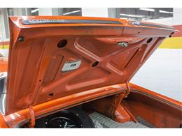 Picture of '70 Ford Torino Offered by John Scotti Classic Cars - G9ZX