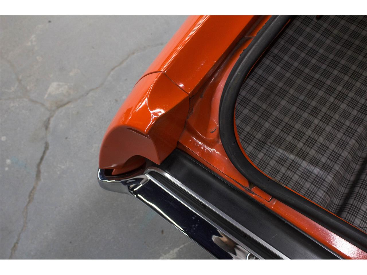 Large Picture of '70 Torino - $59,995.00 - G9ZX