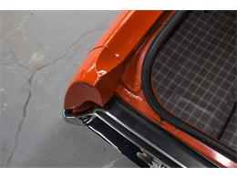 Picture of 1970 Torino located in Montreal Quebec Offered by John Scotti Classic Cars - G9ZX