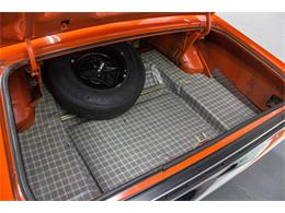 Picture of '70 Ford Torino located in Montreal Quebec - $59,995.00 Offered by John Scotti Classic Cars - G9ZX