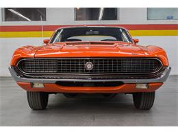 Picture of '70 Torino - $59,995.00 Offered by John Scotti Classic Cars - G9ZX