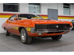 Picture of Classic '70 Ford Torino - $59,995.00 Offered by John Scotti Classic Cars - G9ZX