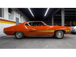 Picture of Classic '70 Torino located in Quebec - $59,995.00 Offered by John Scotti Classic Cars - G9ZX