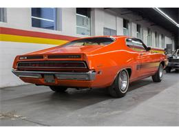 Picture of Classic '70 Torino - $59,995.00 Offered by John Scotti Classic Cars - G9ZX