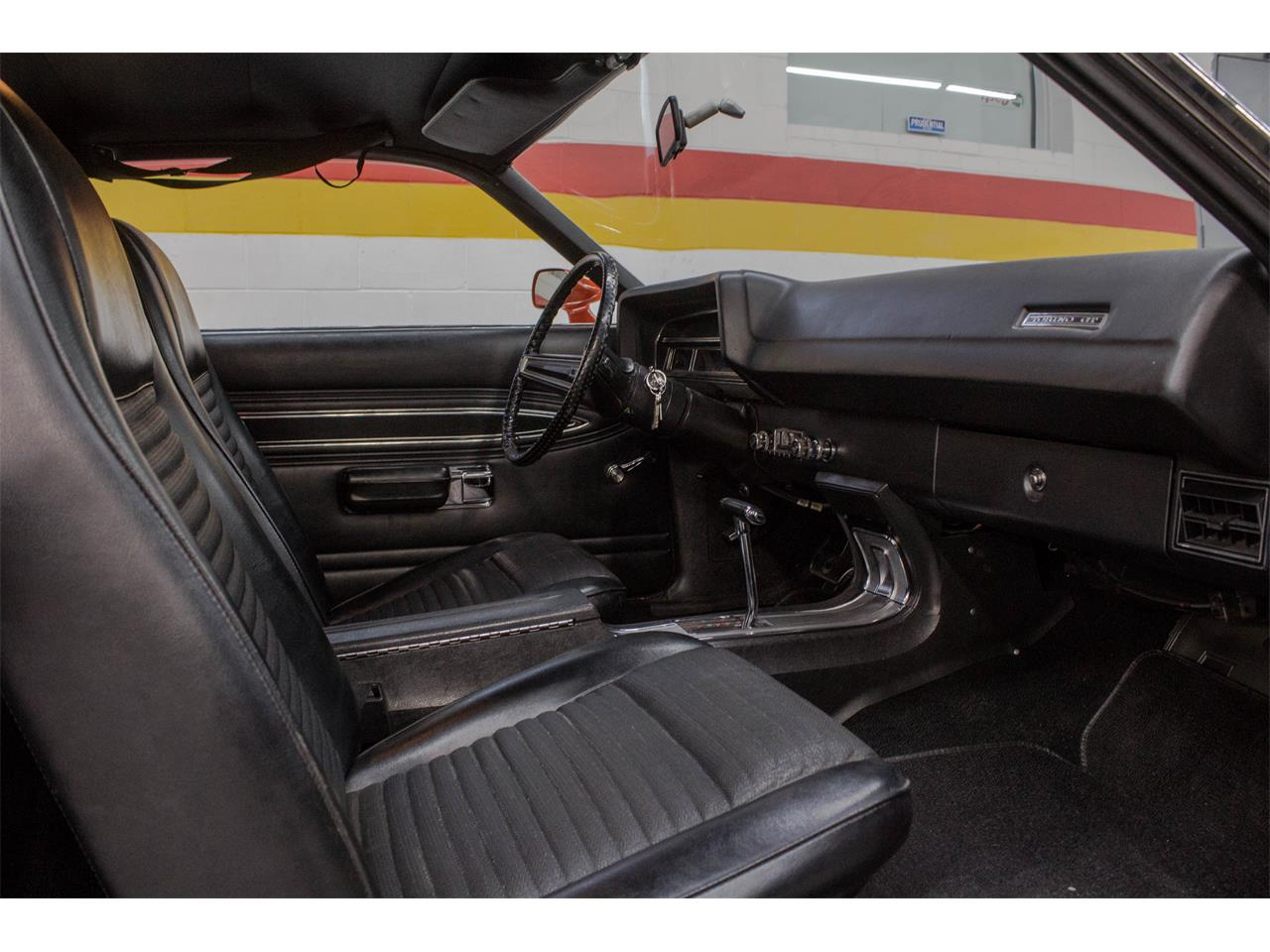 Large Picture of Classic 1970 Torino located in Quebec - $59,995.00 Offered by John Scotti Classic Cars - G9ZX