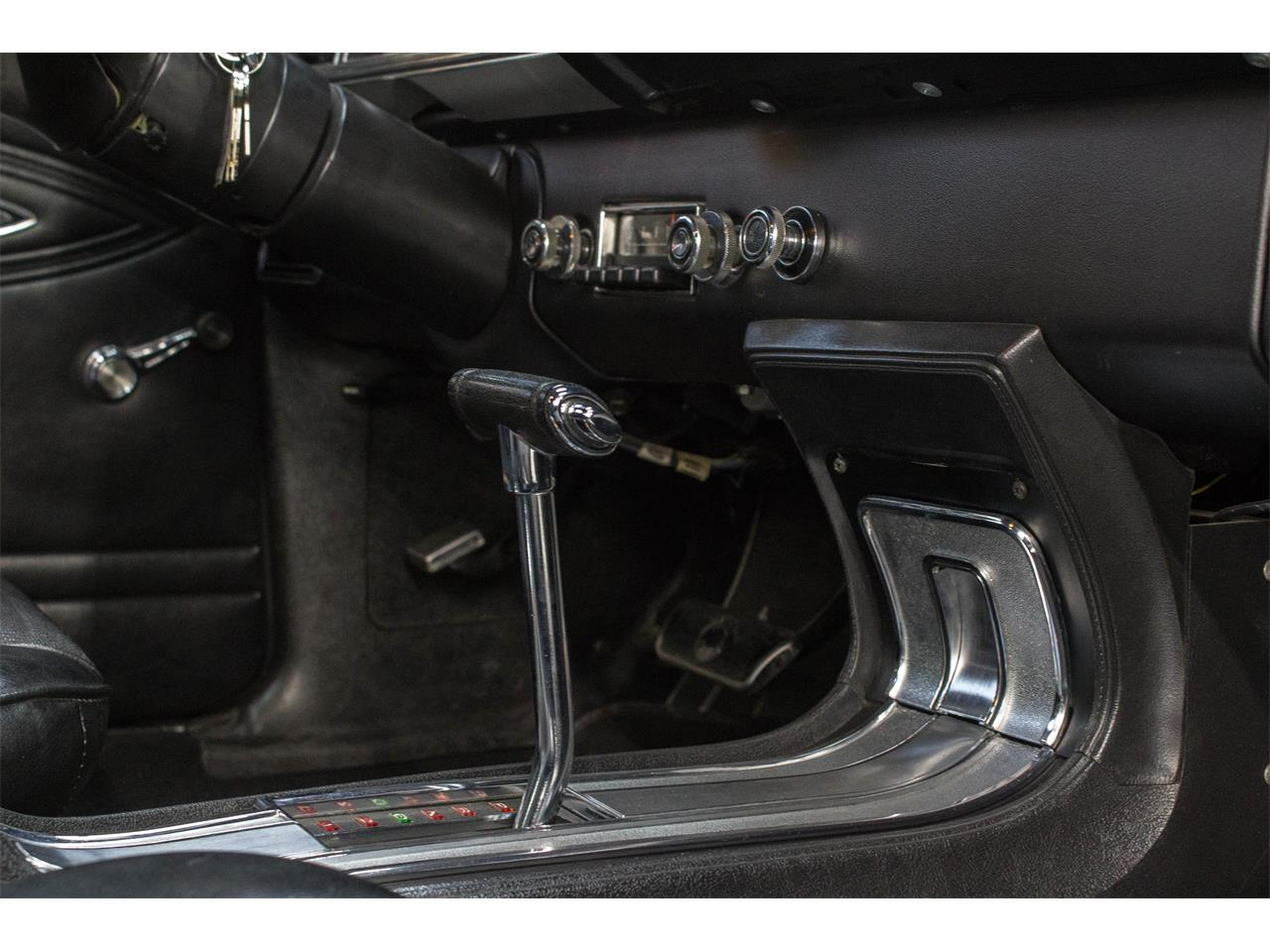 Large Picture of '70 Ford Torino - $59,995.00 Offered by John Scotti Classic Cars - G9ZX