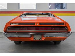 Picture of Classic 1970 Ford Torino - $59,995.00 Offered by John Scotti Classic Cars - G9ZX