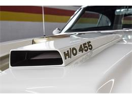 Picture of 1969 Hurst Offered by John Scotti Classic Cars - GA07