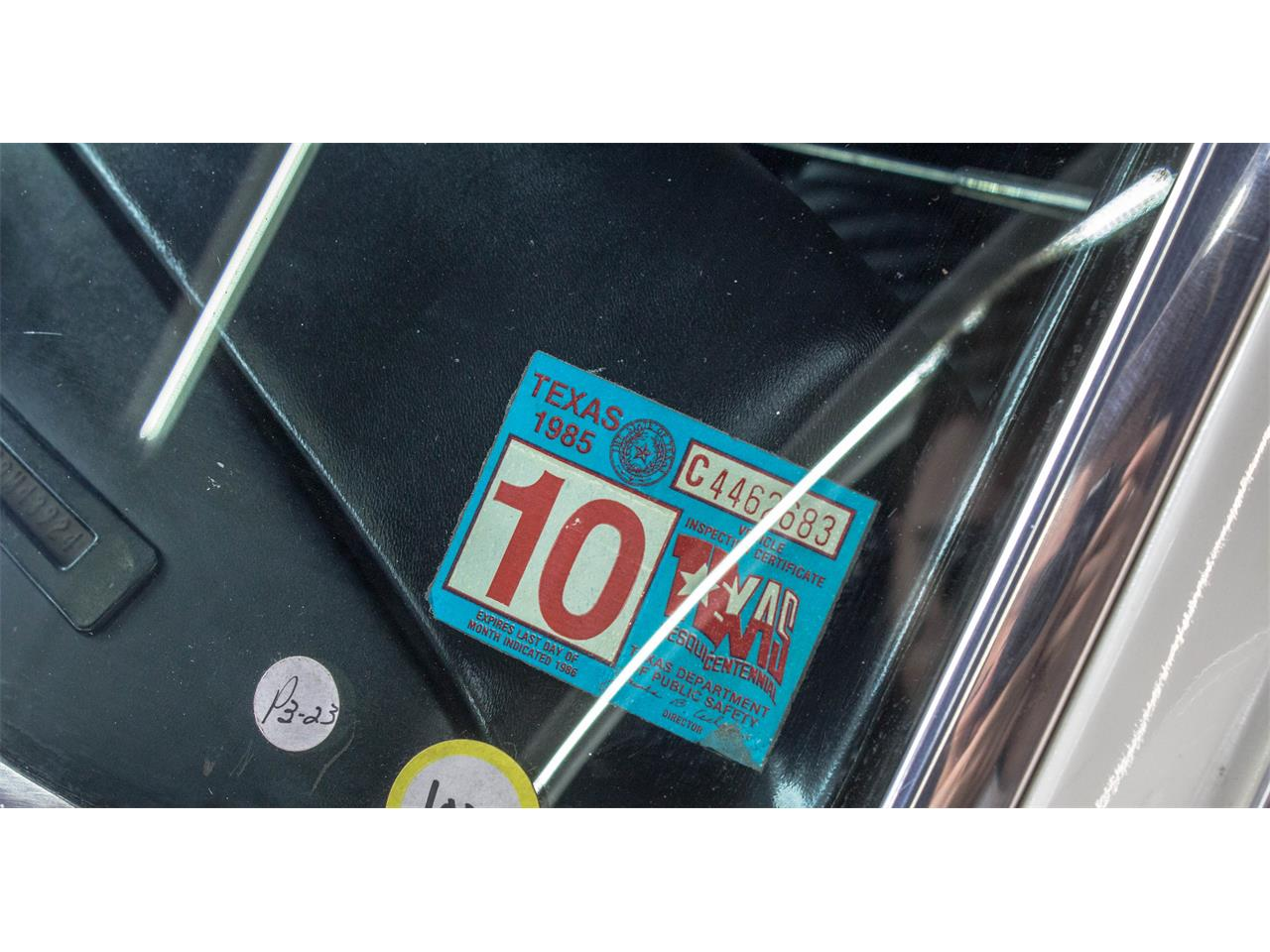 Large Picture of Classic '69 Oldsmobile Hurst - $89,995.00 - GA07