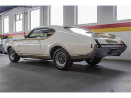 Picture of 1969 Oldsmobile Hurst located in Quebec - GA07