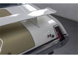 Picture of Classic '69 Hurst located in Quebec - $89,995.00 Offered by John Scotti Classic Cars - GA07