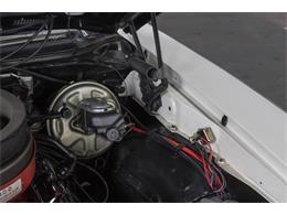 Picture of Classic '69 Oldsmobile Hurst - $89,995.00 - GA07