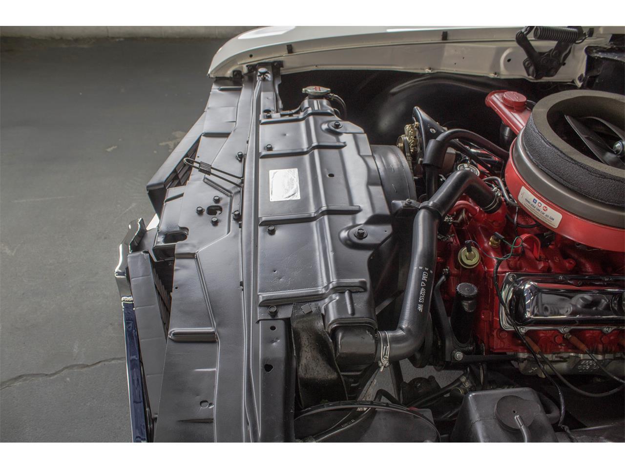 Large Picture of 1969 Oldsmobile Hurst located in Quebec - GA07