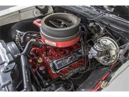 Picture of Classic 1969 Hurst located in Montreal Quebec Offered by John Scotti Classic Cars - GA07
