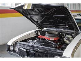 Picture of Classic 1969 Oldsmobile Hurst - $89,995.00 - GA07