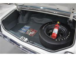 Picture of 1969 Oldsmobile Hurst located in Montreal Quebec Offered by John Scotti Classic Cars - GA07