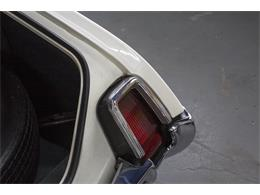 Picture of 1969 Oldsmobile Hurst located in Quebec Offered by John Scotti Classic Cars - GA07