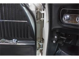 Picture of Classic 1969 Oldsmobile Hurst located in Quebec - $89,995.00 - GA07