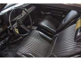 Picture of '69 Oldsmobile Hurst located in Montreal Quebec - $89,995.00 - GA07