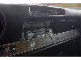 Picture of Classic '69 Hurst located in Montreal Quebec Offered by John Scotti Classic Cars - GA07
