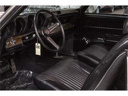 Picture of Classic '69 Hurst - $89,995.00 - GA07