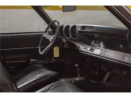 Picture of Classic 1969 Hurst - $89,995.00 Offered by John Scotti Classic Cars - GA07