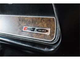 Picture of 1969 Oldsmobile Hurst - $89,995.00 - GA07