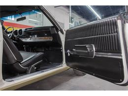 Picture of 1969 Hurst - $89,995.00 Offered by John Scotti Classic Cars - GA07