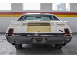 Picture of Classic 1969 Hurst Offered by John Scotti Classic Cars - GA07