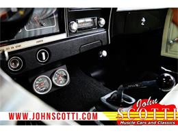 Picture of '68 Impala - GA0C