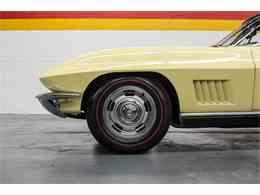 Picture of '67 Corvette - GA0D