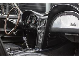 Picture of 1967 Chevrolet Corvette located in Quebec - $79,990.00 - GA0D