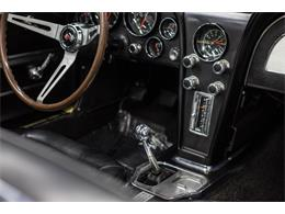 Picture of Classic 1967 Chevrolet Corvette located in Quebec - $79,990.00 - GA0D
