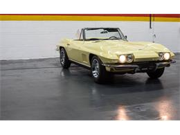 Picture of '67 Corvette Offered by John Scotti Classic Cars - GA0D
