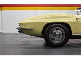 Picture of Classic 1967 Corvette - $79,990.00 - GA0D