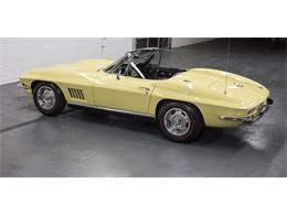 Picture of 1967 Corvette - $79,990.00 - GA0D