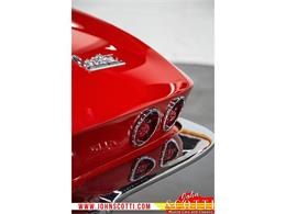 Picture of '67 Chevrolet Corvette Offered by John Scotti Classic Cars - GA0F
