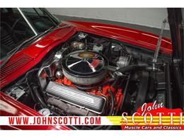 Picture of Classic '67 Corvette located in Quebec - $59,990.00 - GA0F