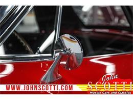 Picture of 1967 Corvette Offered by John Scotti Classic Cars - GA0F