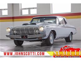 Picture of '63 Polara Offered by John Scotti Classic Cars - GA0M